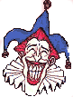 Amiga Joker Datenbank