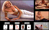 Deluxe Strip Poker 2